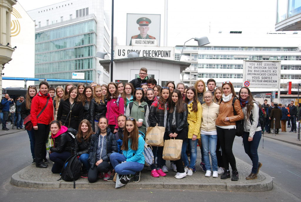 Checkpoint Charlie 2015 small