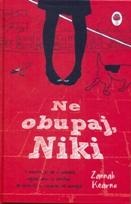 Ne obupaj Niki