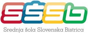 Srednja šola Slovenska Bistrica